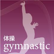 大阪体操協会